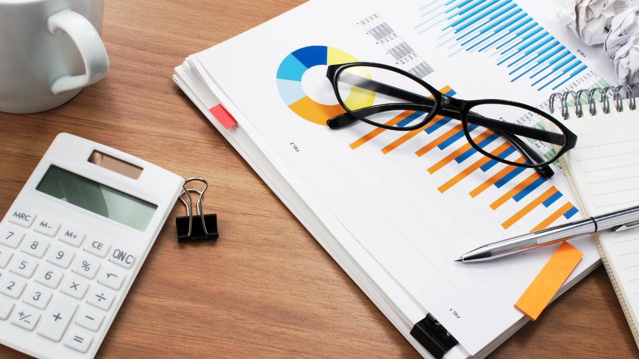 安定リターンとリスク分散を兼ね備える「私募リート」とは?