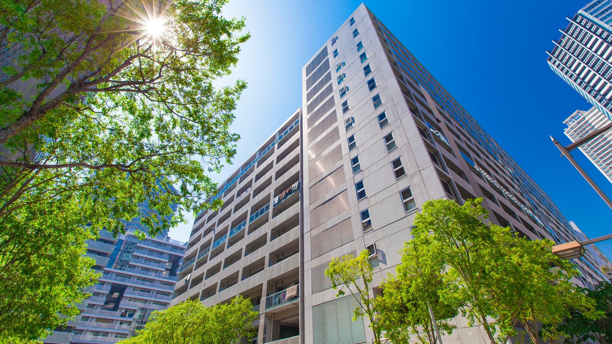 不動産投資家は「マンション管理組合」とどう付き合うべきか?