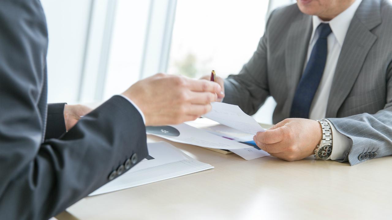 中小企業の後継者育成の第一歩・・・「会社の現状分析」の重要性