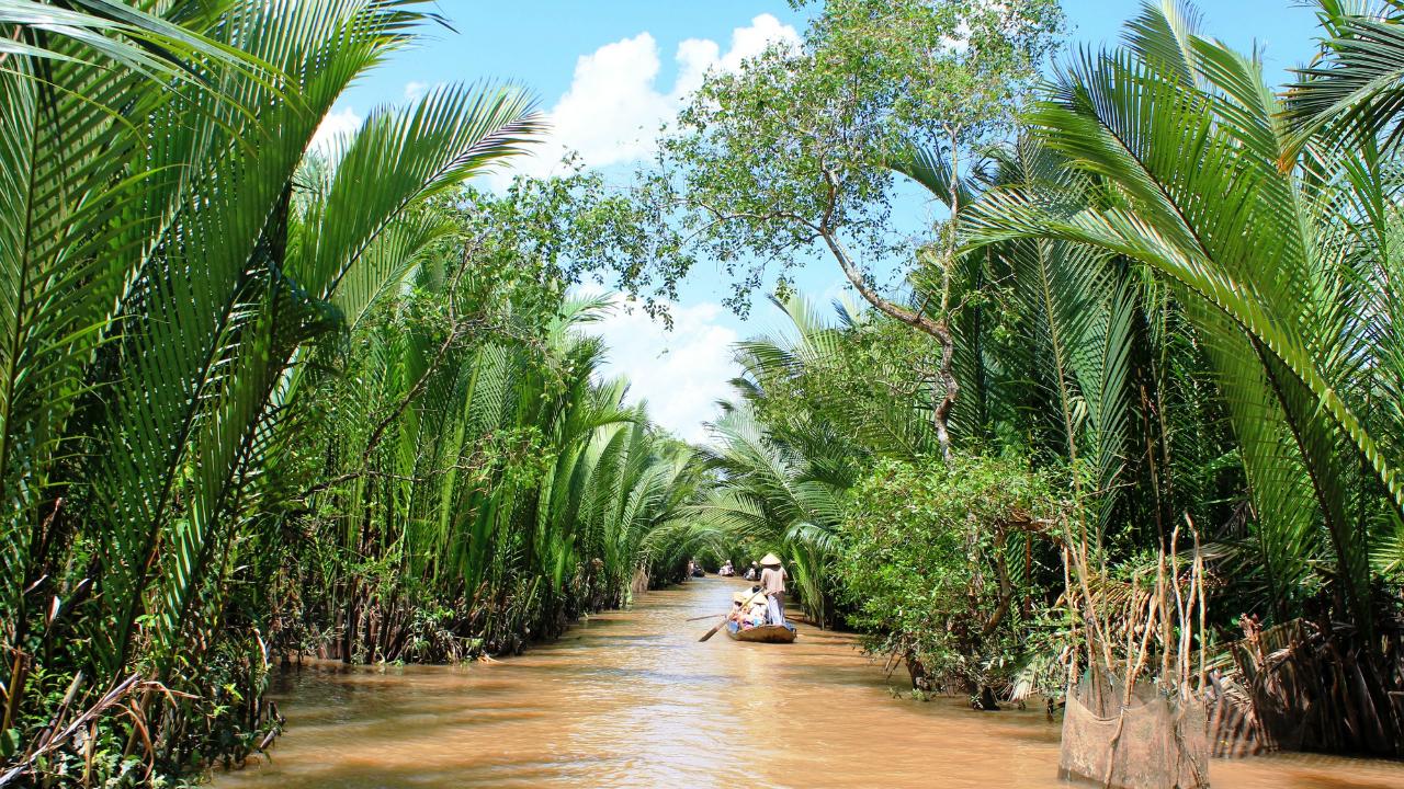 ベトナムが「TPPで最大の利益を得る国」になる理由