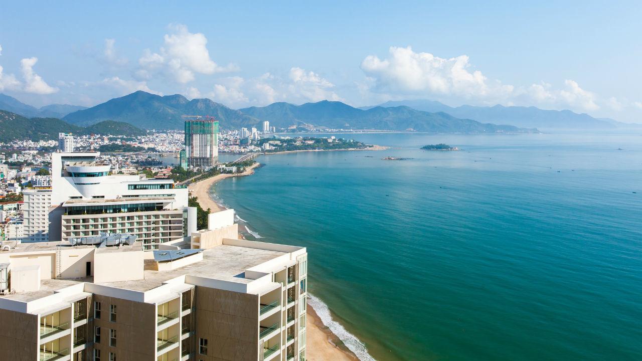 グローバル化が進むベトナム・・・外国企業による投資の現況は?