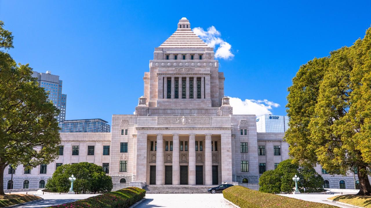安倍総理退陣…「アベノミクスで景気回復」の評価は正しいか?