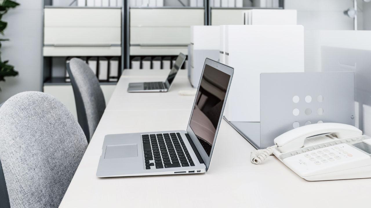 中小企業の「従業員承継」における課題と対策②
