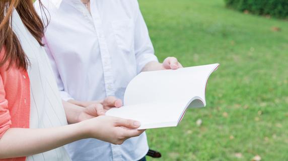 保険を選ぶ際に重要な「夫婦間の意思の共有」とは?