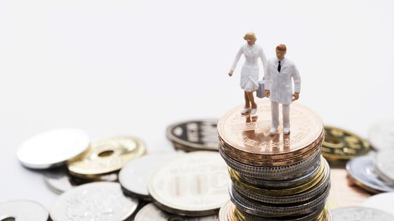 多数の個人投資家も市場に参入・・・株式投資のメリットとは?