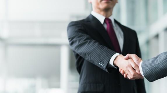 なぜ「社員が1番、お客は2番」の社長が好かれるのか?
