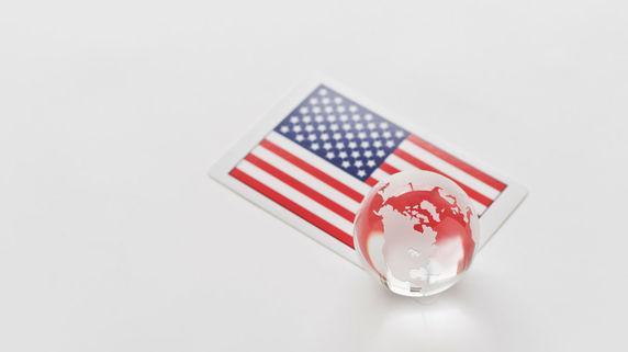人口増加を続けるアメリカ・・・不動産市場の将来性とは?