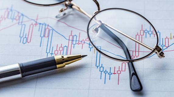 FX投資で利益を出すトレード手法「トレンドフォロー」とは?