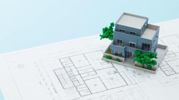不動産オーナーのための「小規模宅地等の特例」徹底活用術