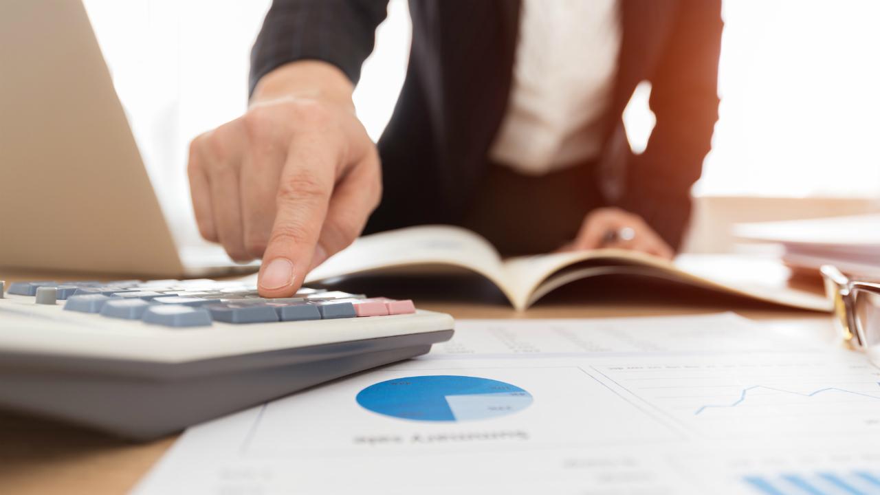 不動産の「時価」と「評価額」のかい離を利用した相続税対策