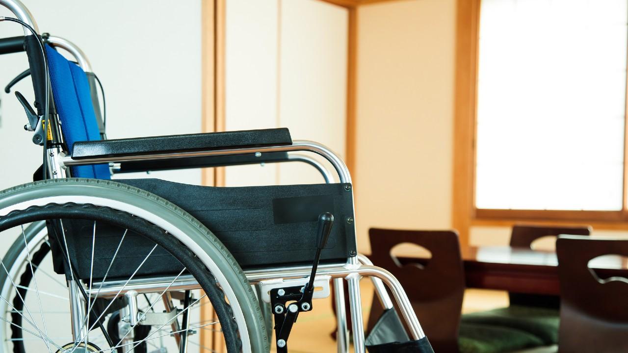 「先が見えない…」自宅介護が限界なとき、「残される選択肢」