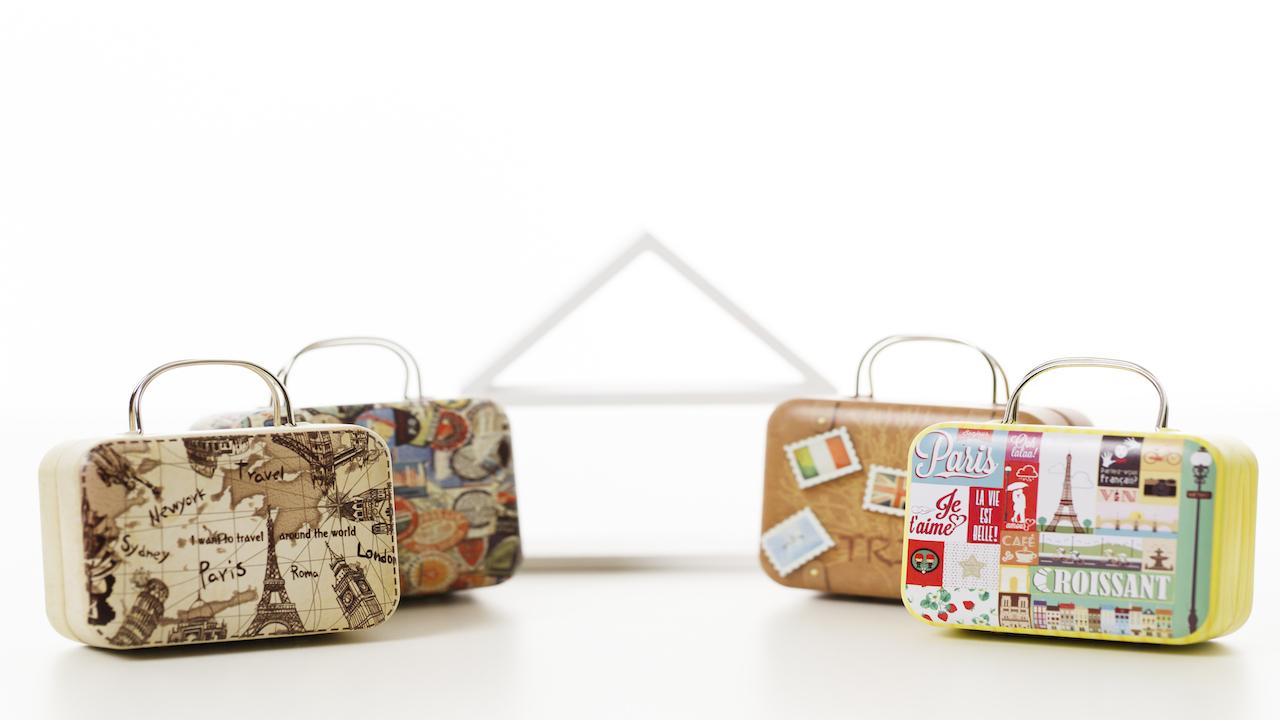 客付が難しい投資物件…「民泊」活用で利回りUPさせる方法