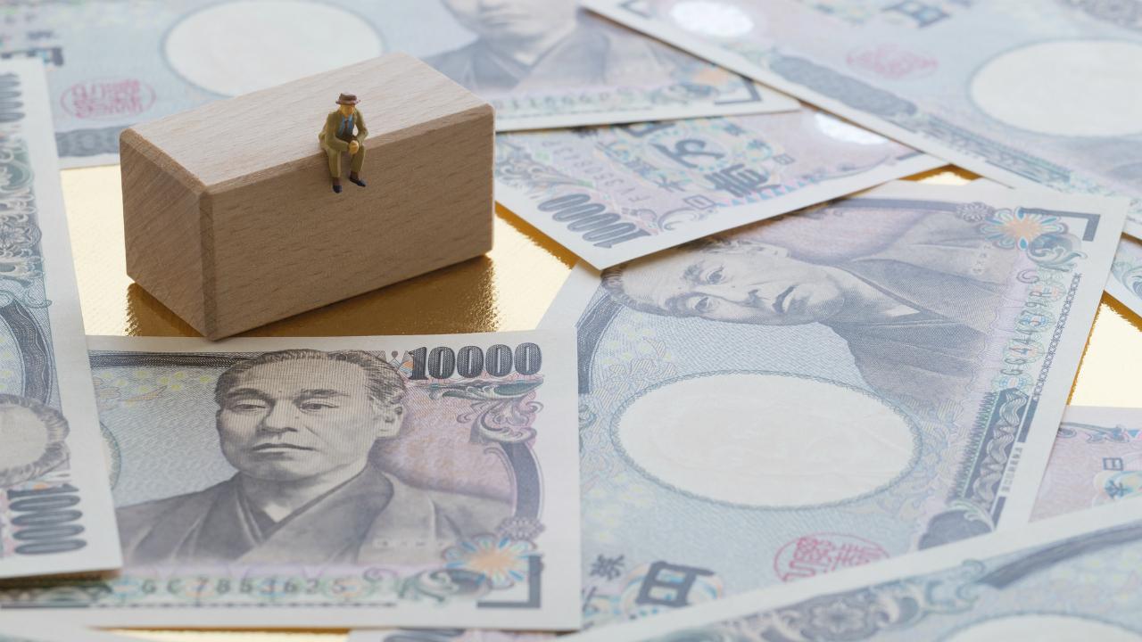 老後資産1億7千万円を実現…55歳までに始める「マネー戦略」