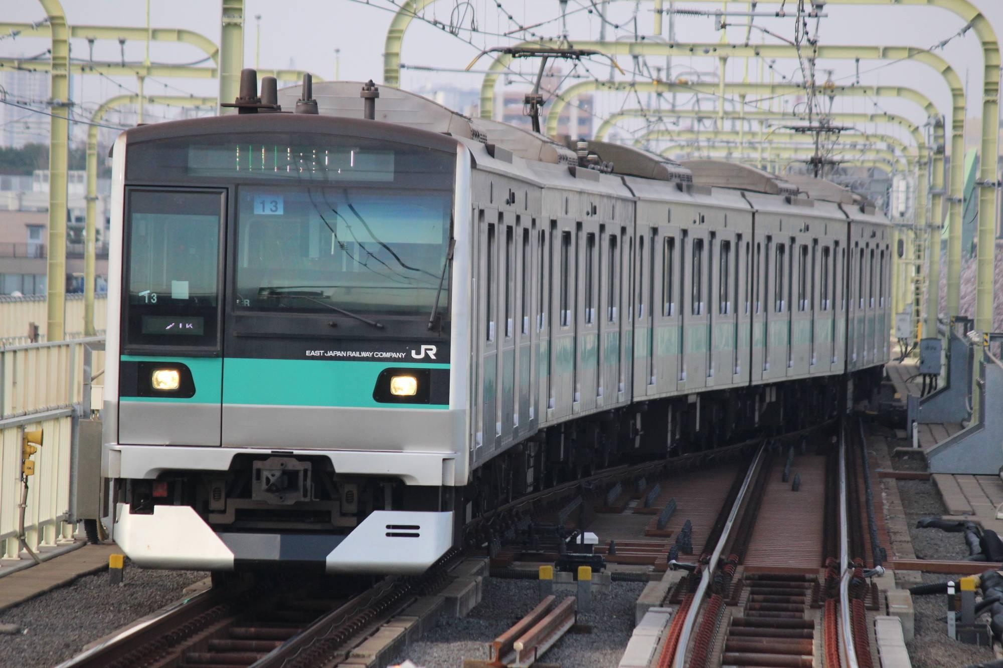 常磐線「亀有 vs 金町 vs 松戸」…20代会社員はどの街を選ぶ?