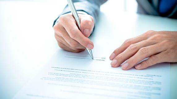 補助金申請に役立つ「自社の商品・サービス」の明確化