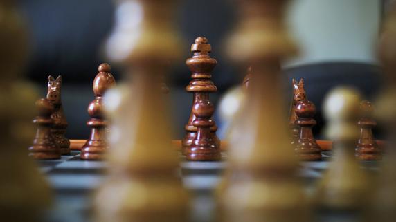 過当競争の時代に力を発揮 M&Aを支えるファイナンスの技術