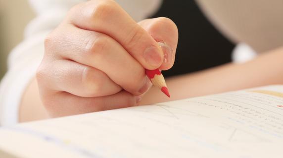 子どもの「考える力」を鍛える問題の具体例