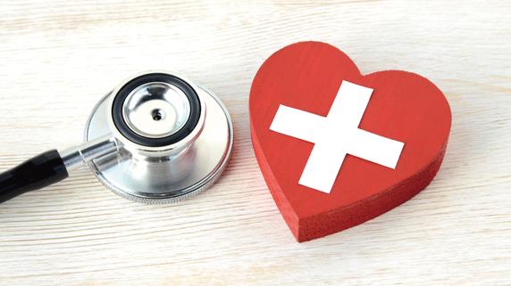相続人同士のもめ事を防ぐ「生命保険」の意外な効果とは?
