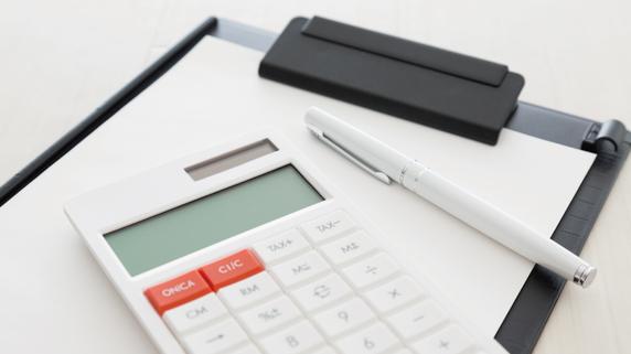 期末における役員給与の未払計上・・・税務調査官が着目する理由