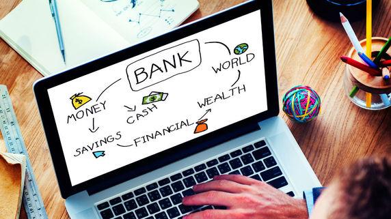 香港での銀行口座開設――具体的な手続きと必要書類とは?
