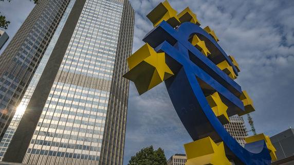 ECBが2018年内の量的緩和終了を決定…市場の反応は?