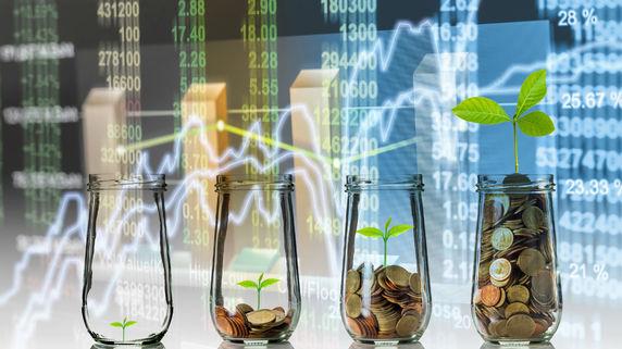 「グローバルな分散投資」でリスクを抑えられる理由