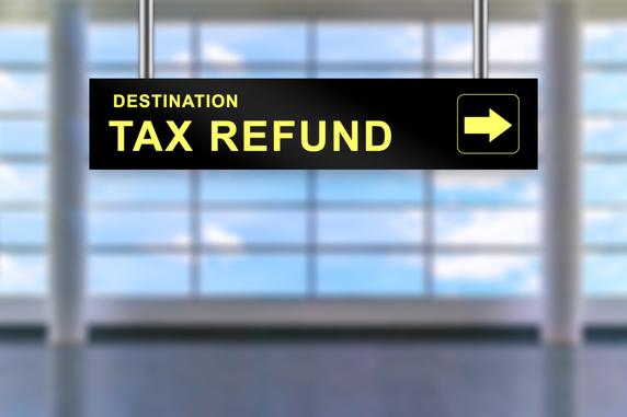 なんと7割が相続税過払い? 一度は検討したい「相続税還付」