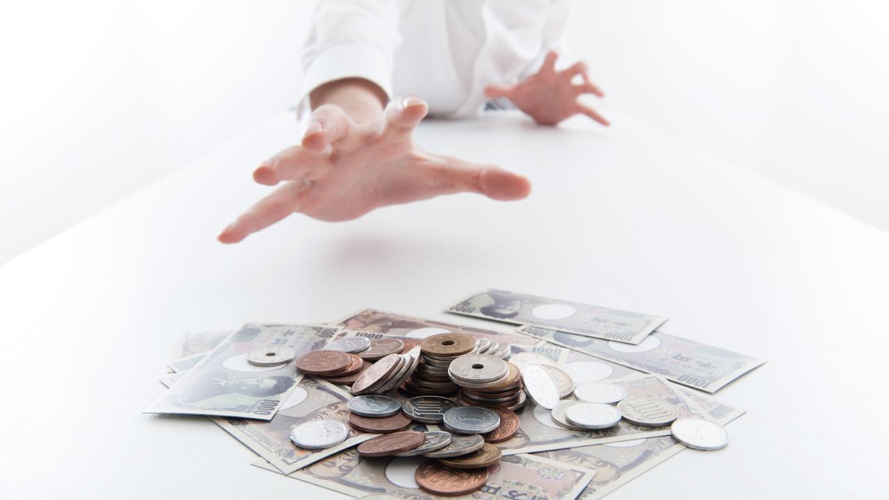 株式や生命保険の「放置」で生じる思わぬリスクとは?