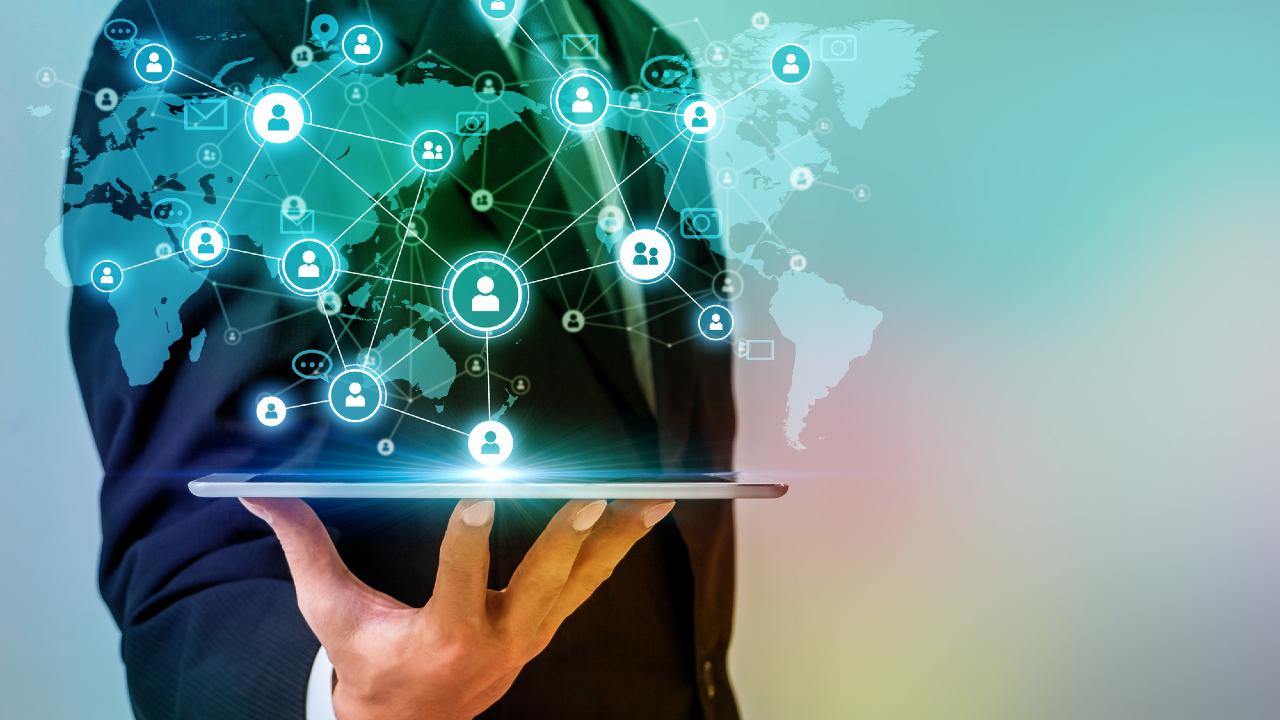罰金「約24億円超」の例も…個人データ保護の非対応は大罪か
