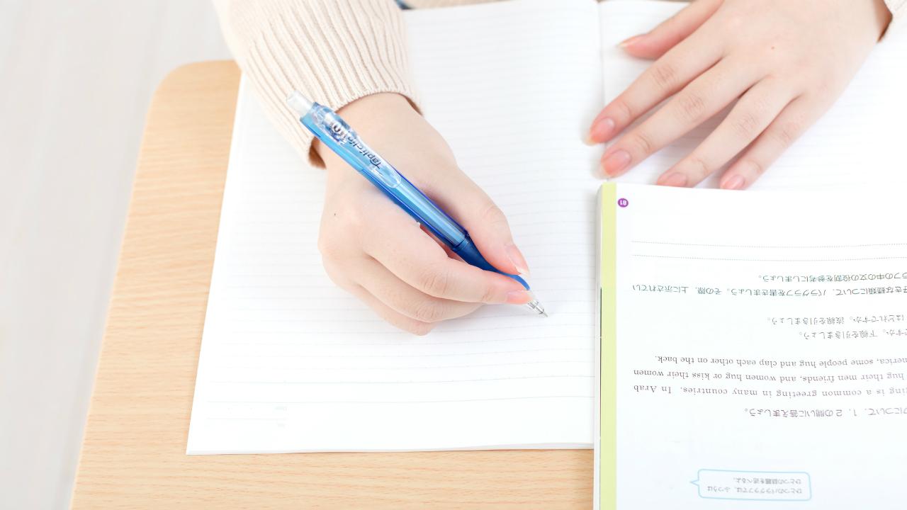 高い英語力を誇る「北欧」「韓国」の教育法を探る