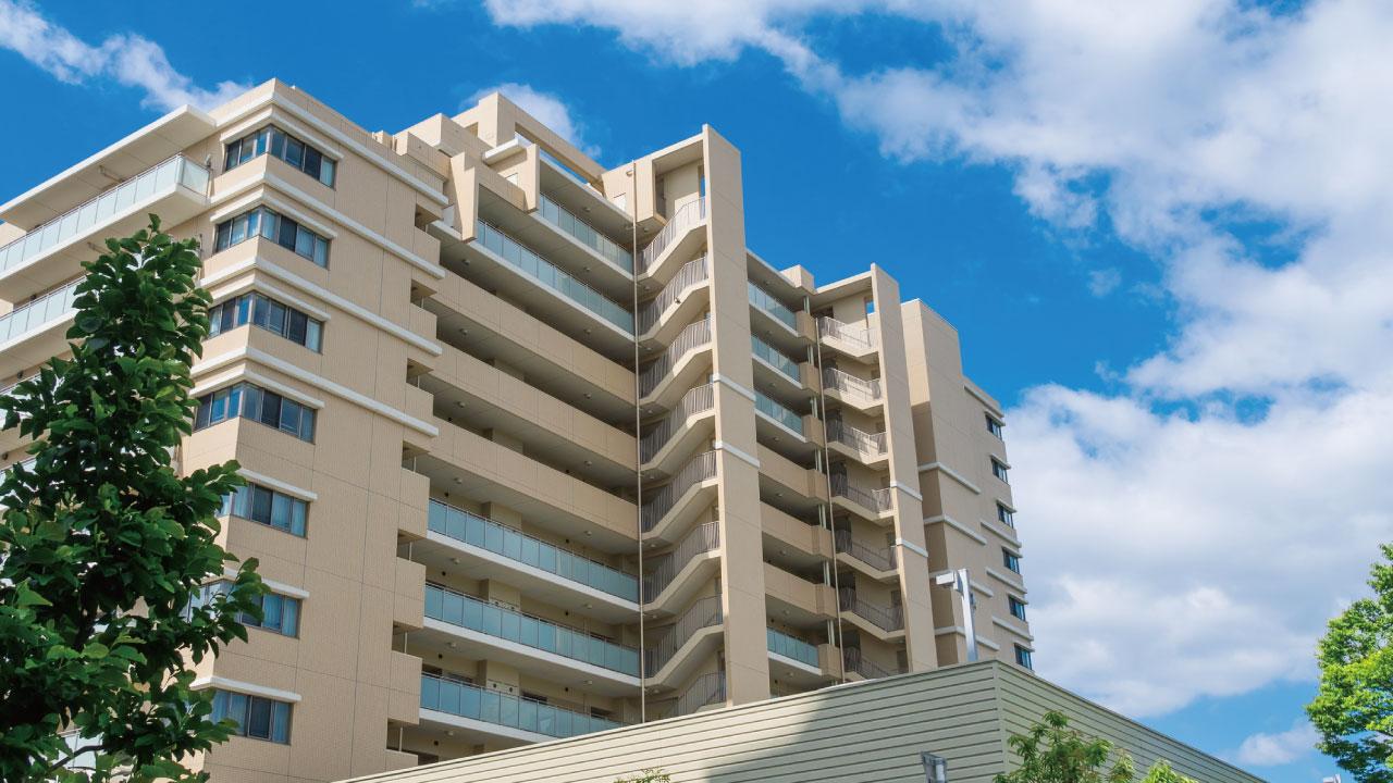 小規模宅地等の特例…事業用宅地等に該当するケースとは?