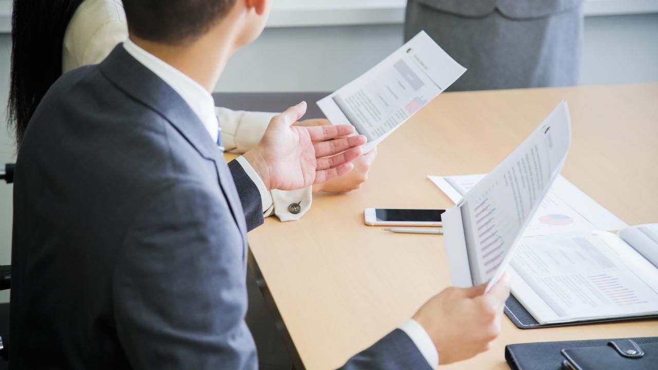 株式譲渡、事業譲渡・・・会社売却のスキーム選択時のポイント