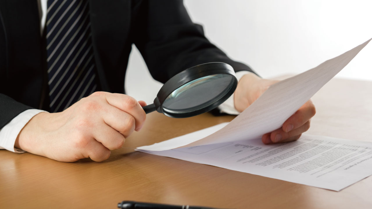 「個人契約」を出口とすることで税効果が高まる保険商品の例