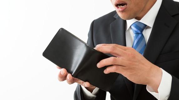 不動産投資の「突発的な出費」…いつ、何に、いくらかかる?