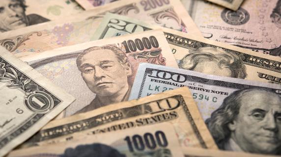 「海外に移住予定のない日本人」が、海外資産を持つべき理由