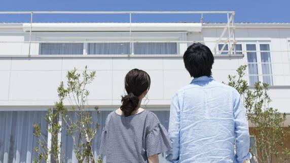 手取り18万円…30代夫婦が「住宅ローン破綻」借金額に絶句