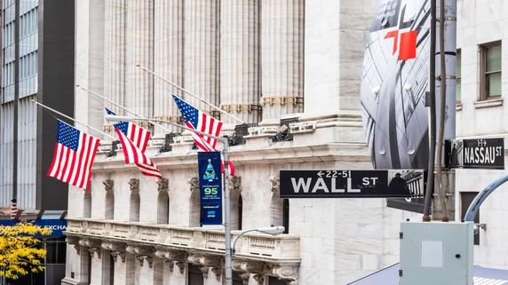 109円割れの攻防続く米ドル/円…今後の展開は米国株次第か