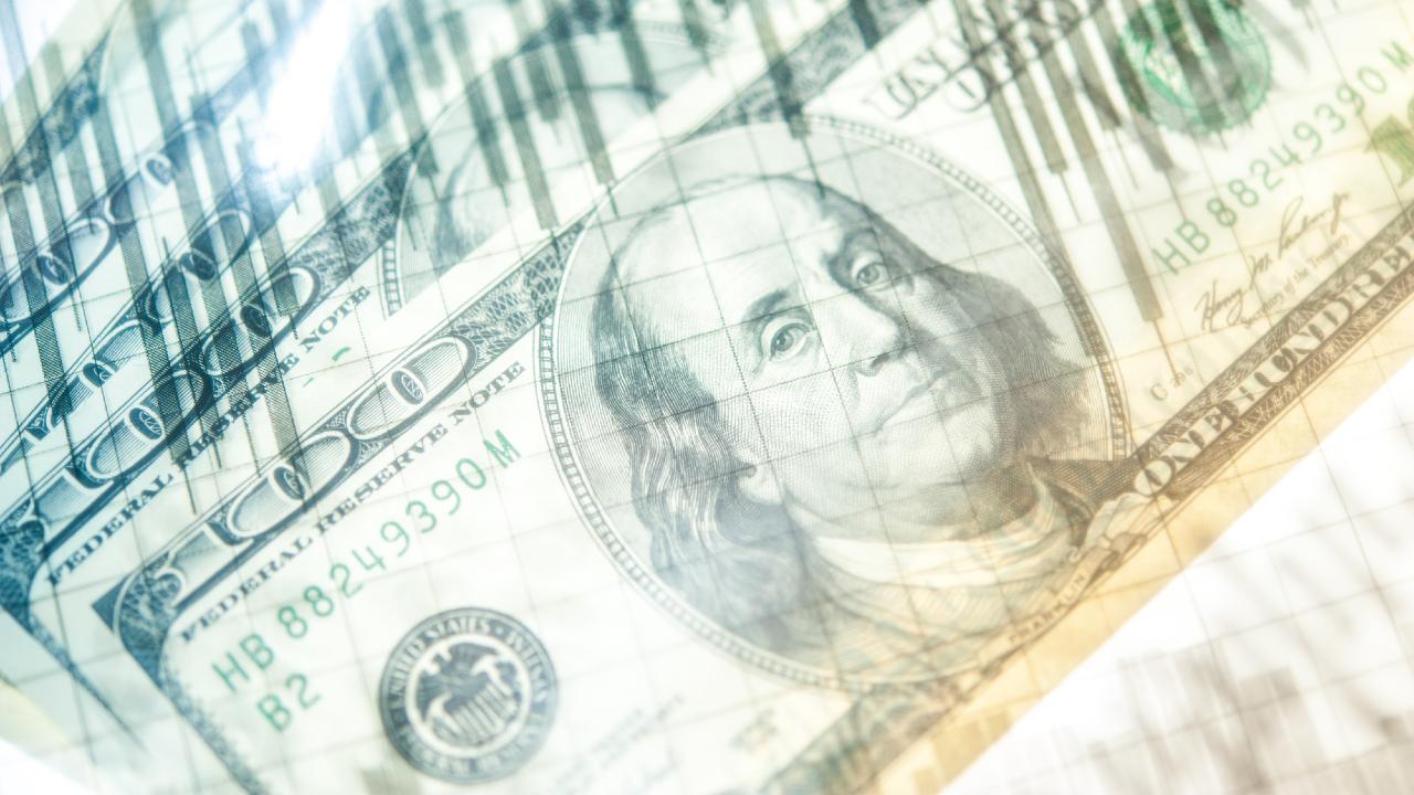 米ISM景況指数、経済再開を受け急回復の注意点
