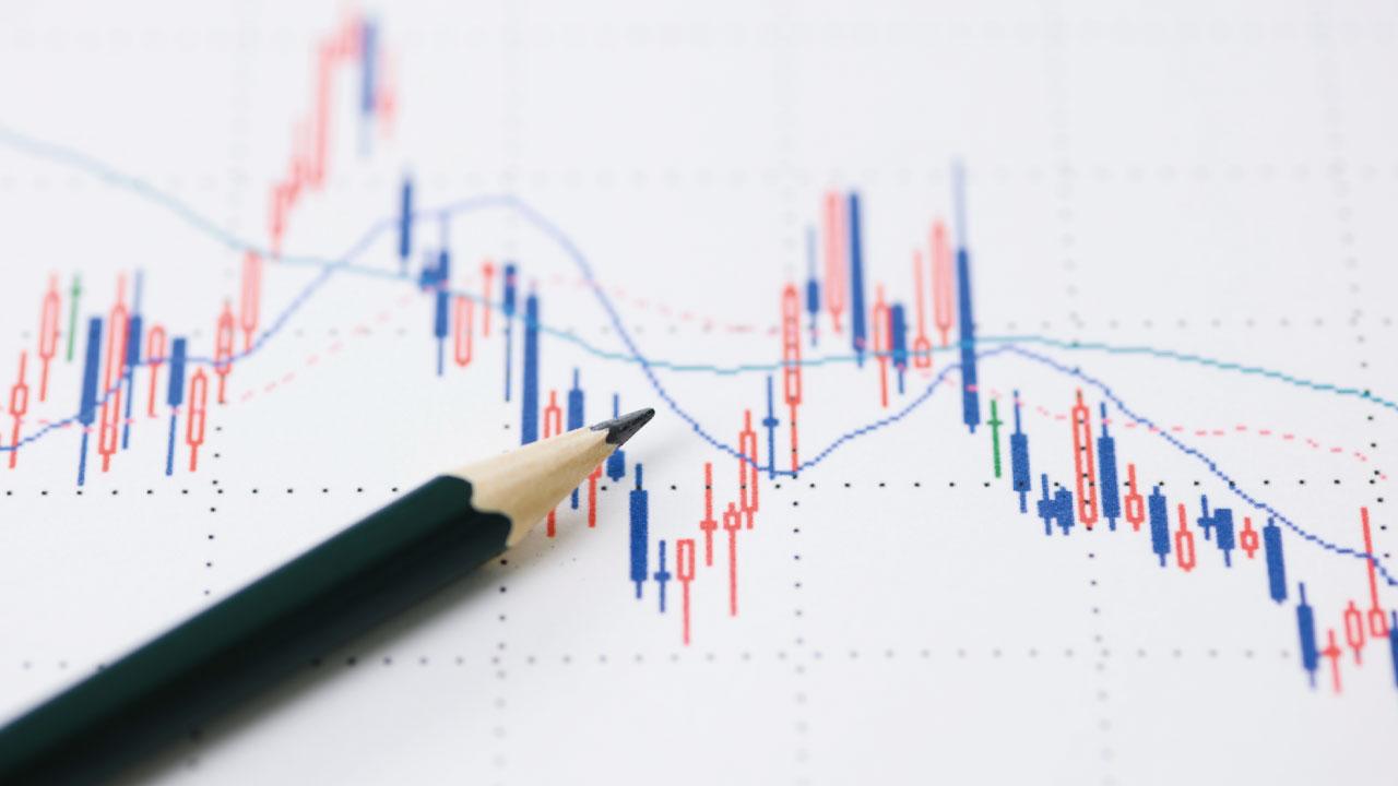 FX取引で成功するために一番重要な「トレンド」とは?