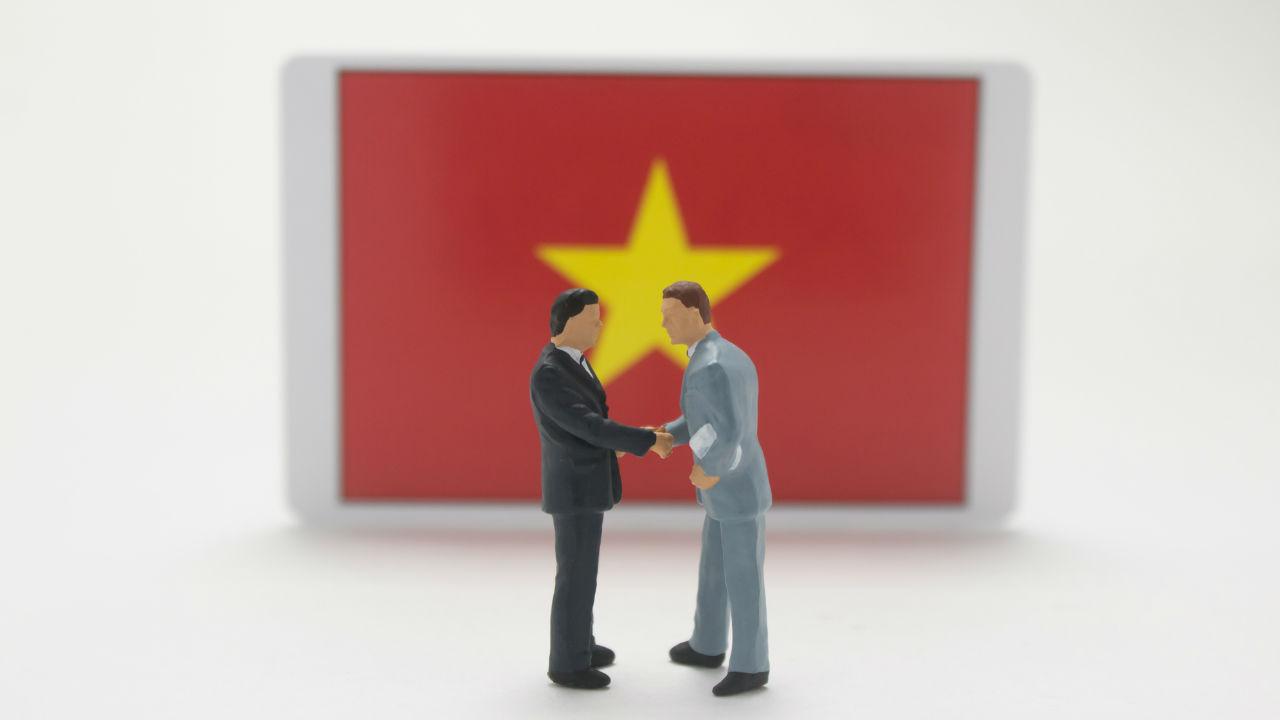 ベトナムでのビジネスや不動産購入 注意すべきリスクとは?