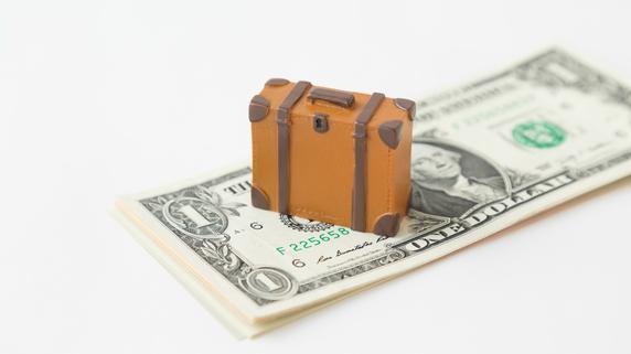 登録物件は個室から島まで!? 民泊ブームを牽引するAirbnb