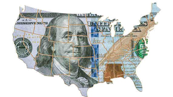 トランプも激怒した!? FOMCの焦点となる「利下げ」の重圧