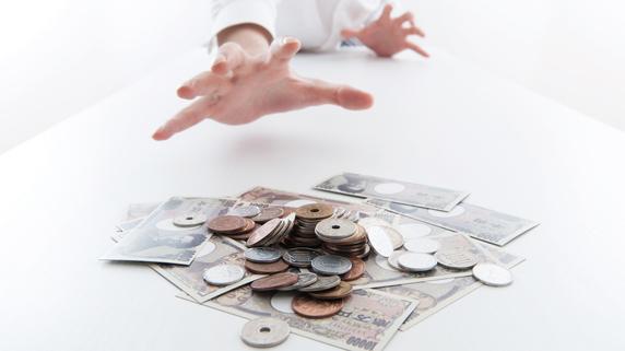 「デフレ」でメリットがあるのは富裕層? それとも低所得層?
