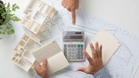 不動産投資の資金調達・・・「金融機関」の種類と特徴②