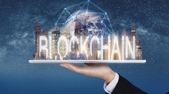 米不動産業界における「ブロックチェーン」導入の最新事情