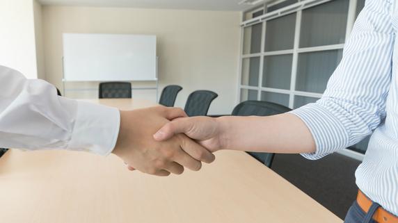 中小企業の事業承継を円滑にする「後継者の育て方」