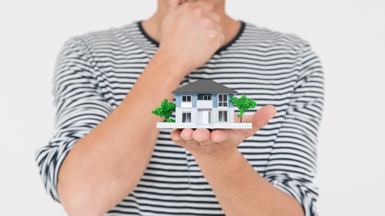 家づくり成功のカギ・・・「建て主」と「建築業者」の信頼関係②