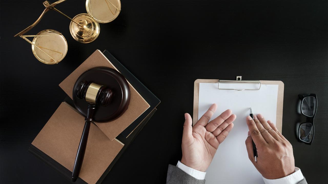 民事信託を安定継続させる「受託者の信託事務チェックリスト」