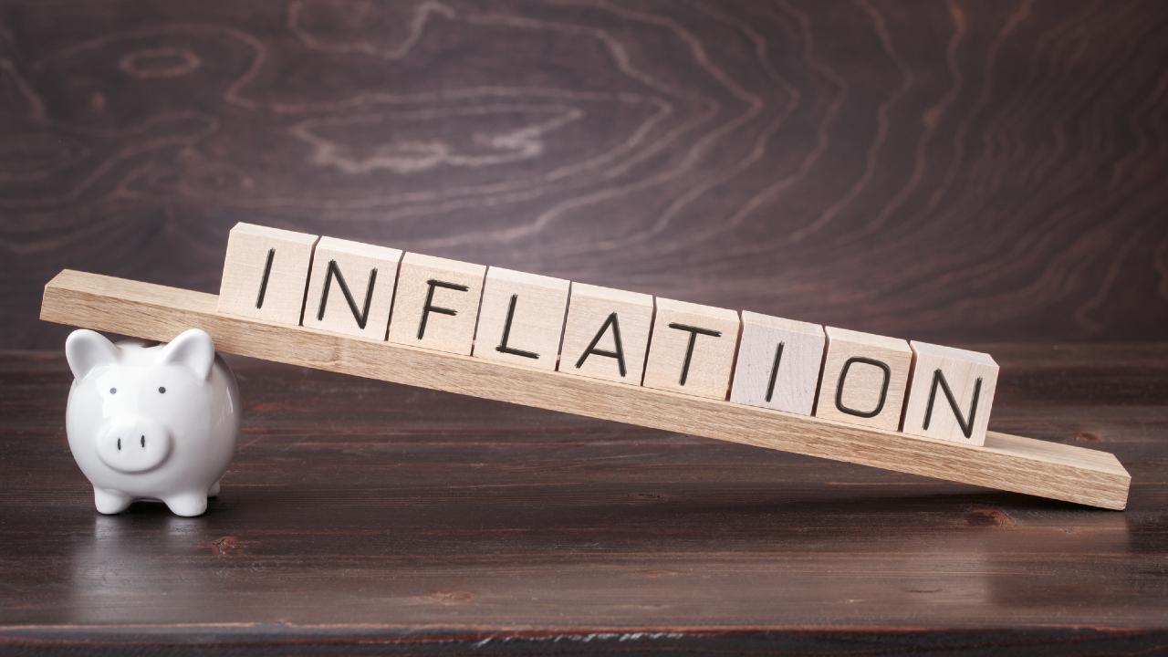 資産形成初心者向け!「元本保証でインフレに強い国債」を解説