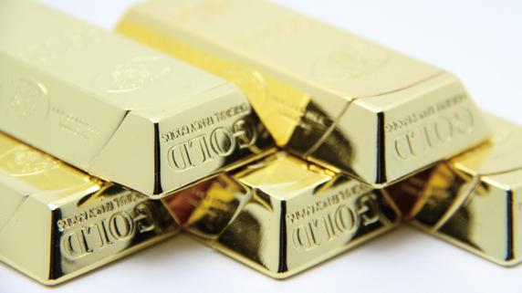 なぜ「金」と「銀」を現物で保有しておくべきなのか?